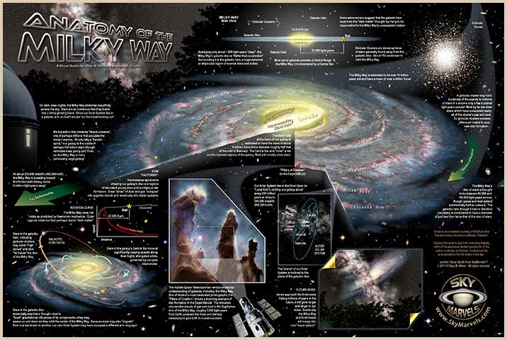 galaxies in the universe poster - photo #45